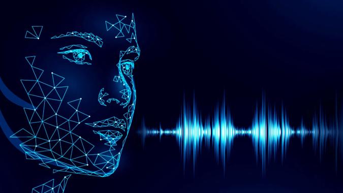 NLP: Comunicazione uomo-macchina